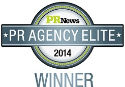 Improve-the-Bottom-Line-With-Heron-PRNews-Agency-Elite-Winner
