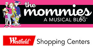 Heron-The-Mommies-Westfield-Mall-PR-Marketing-Campaign