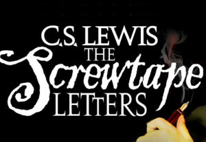Heron-The-Screwtape-Letters-PR-Marketing-2