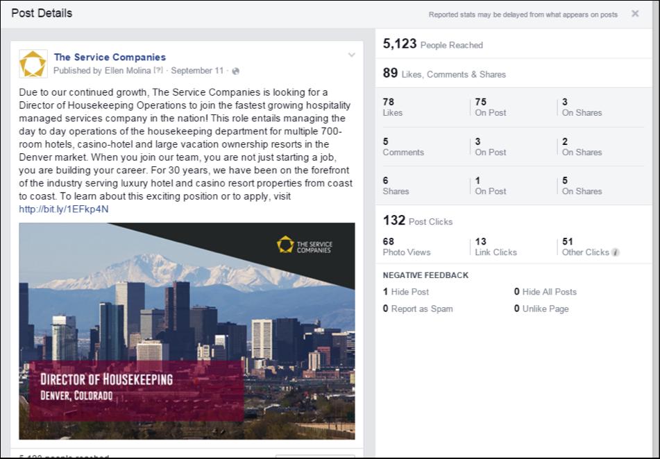 Heron-Social-Media-Case-Study-for-The-Service-Companies-3