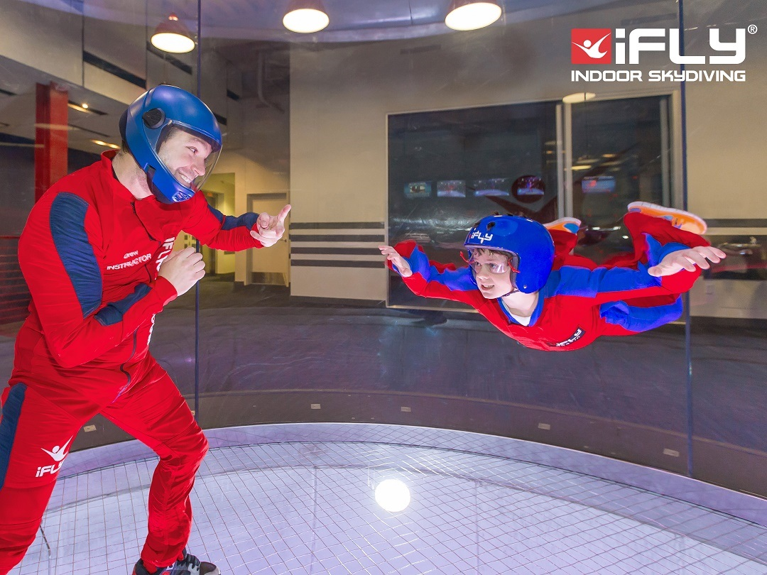 instructor-kid-flyer-small