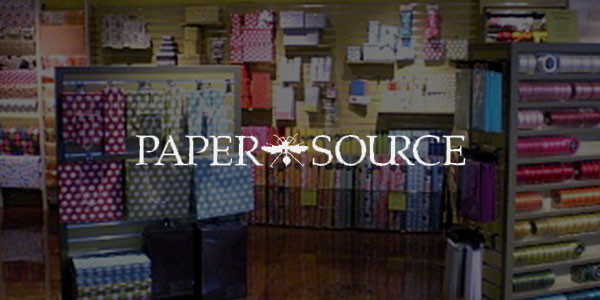 PaperSource Photo