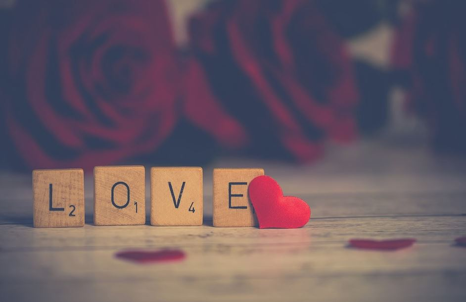 Top Valentine S Day Events And Activities In Chicago Heron