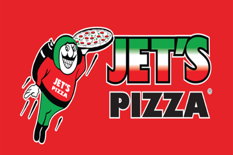 SELECT JET'S PIZZA LOCATIONS IN THE CHICAGOLAND AREA CELEBRATE NATIONAL PIZZA PARTY DAY WITH 25 PERCENT OFF ENTIRE PURCHASE