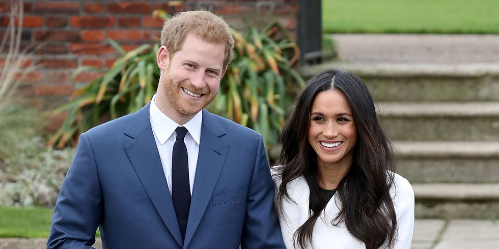 Best Ways to Celebrate the Royal Wedding in the United States