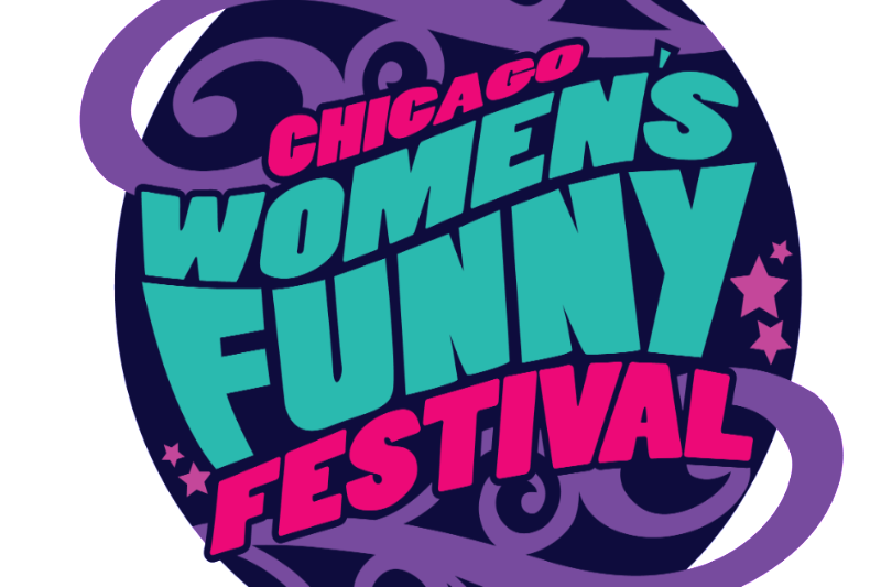 Women's Funny Festival