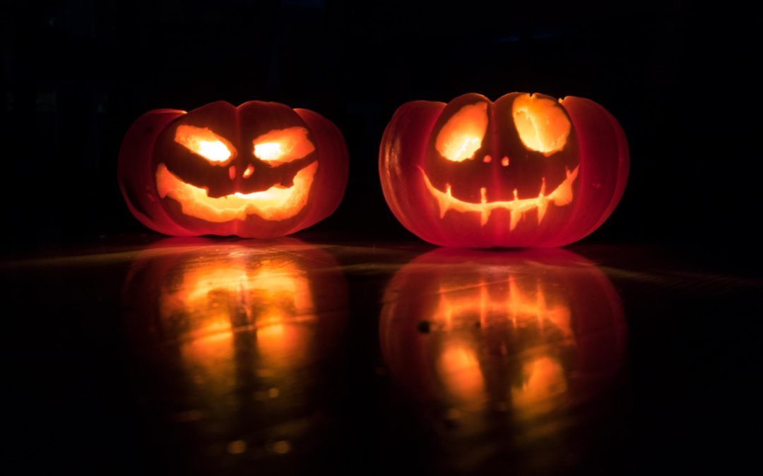 Chicagoland's Top Halloween Events this Season