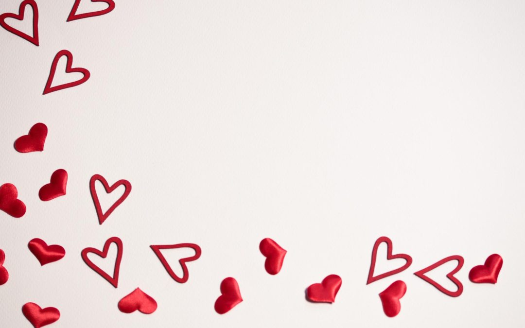 Top Valentine's Day Events and Activities in Chicago