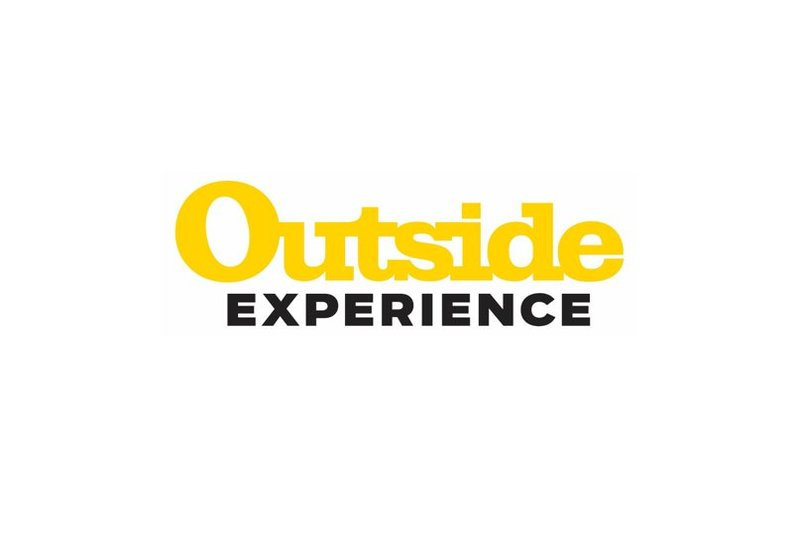Outside Experience