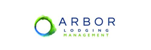 Arbor Lodging