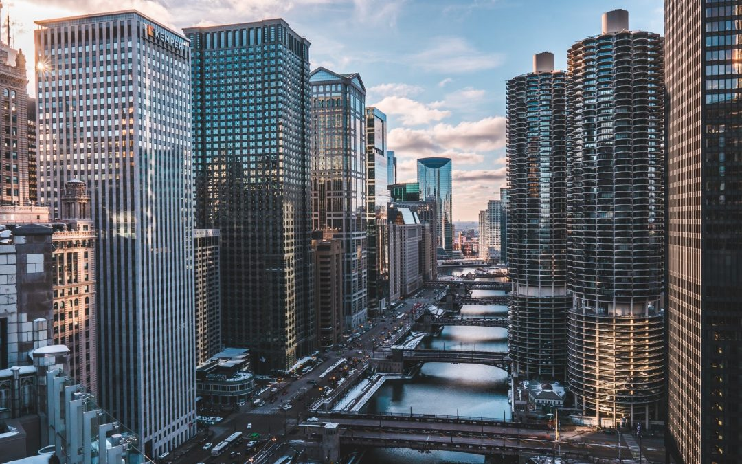 Helping Chicago's Hospitality Community
